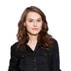 Jency Mackno